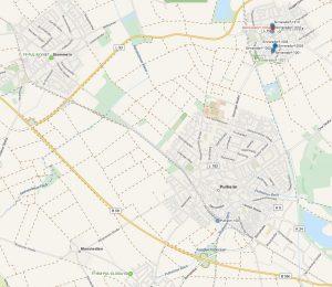 map.ffrek.de_2016-04-24_1834