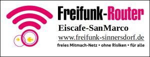 Freifunk-Router Eiscafe_SanMarco