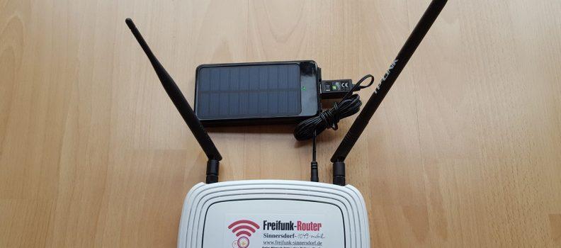 Router Sinnersdorf-1049-mobil